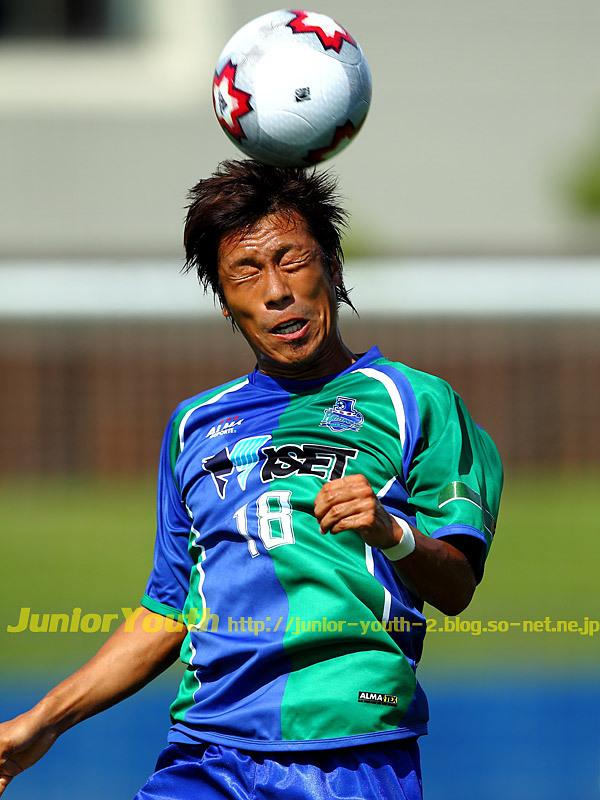 サッカー33-05.jpg