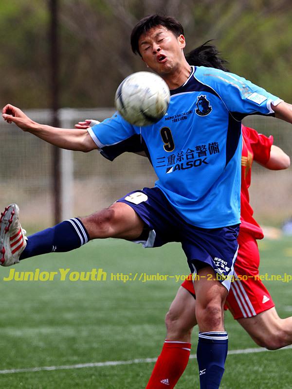 サッカー33-09.jpg