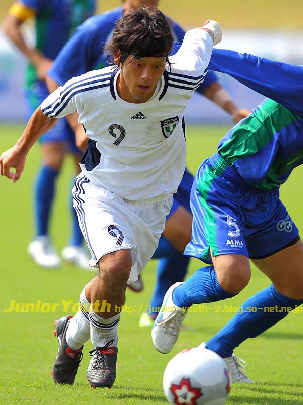 サッカー33-11.jpg