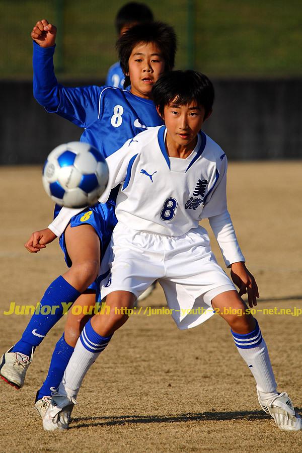 サッカー33-13.jpg