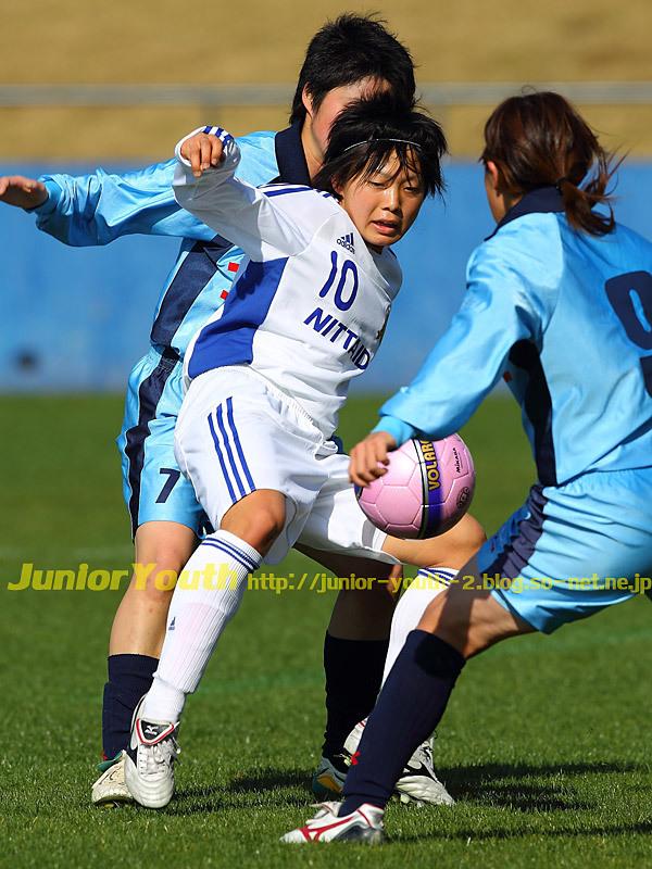サッカー35-02.jpg