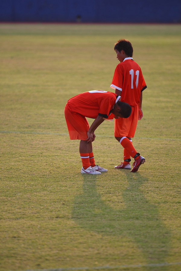 サッカー35-04.jpg