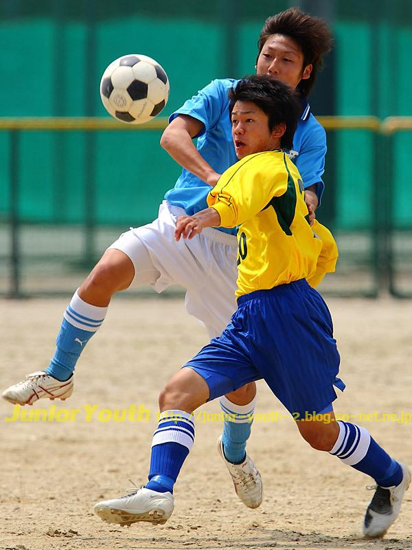 サッカー35-06.jpg