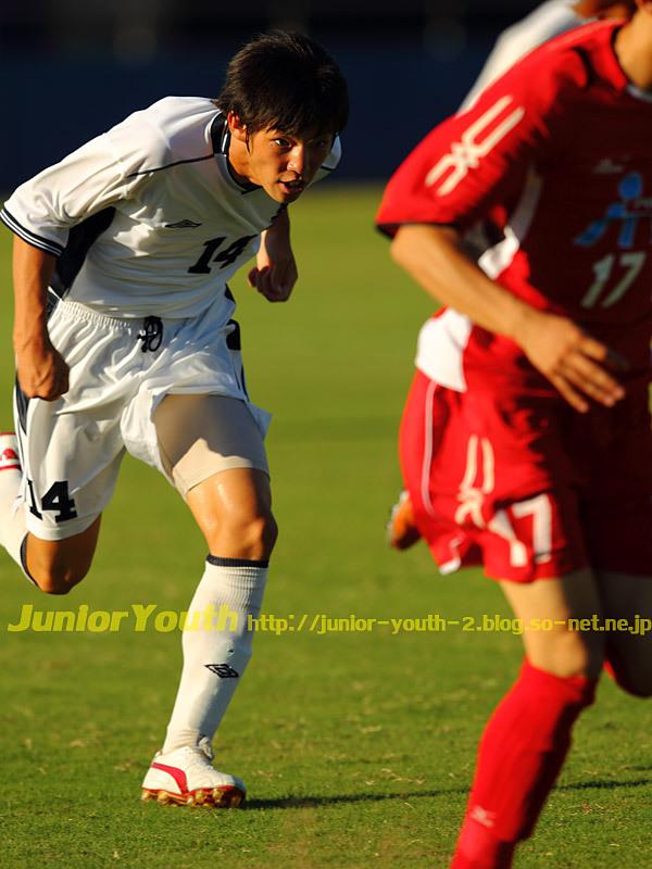 サッカー35-09.jpg