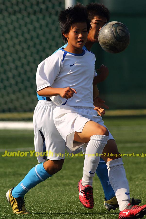 サッカー35-14.jpg