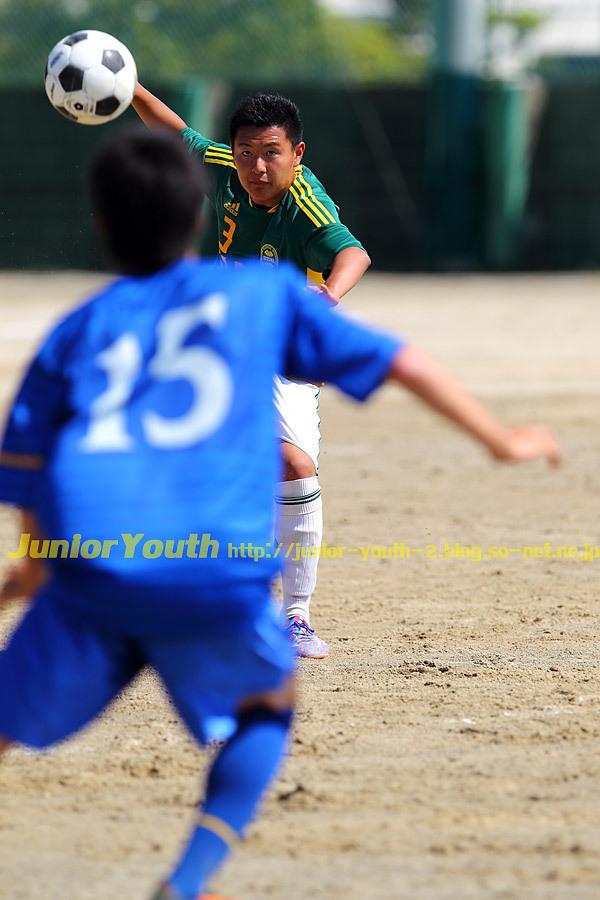 サッカー35-16.jpg