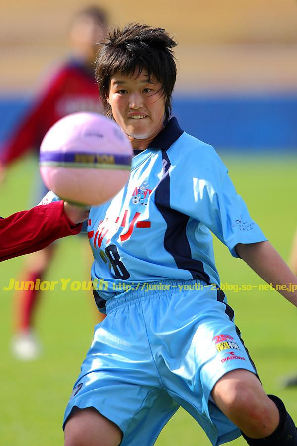 サッカー36-21.jpg