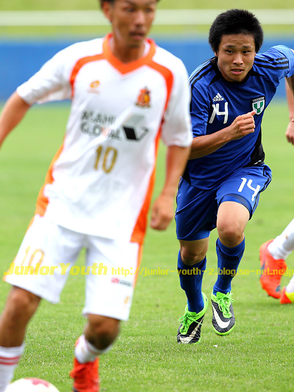 サッカー38-14.jpg