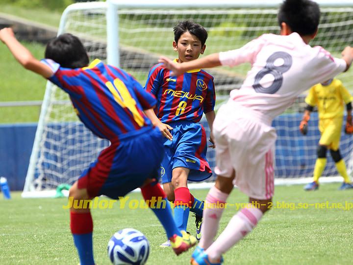 サッカー40-10.jpg