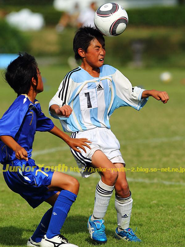 サッカー40-20.jpg