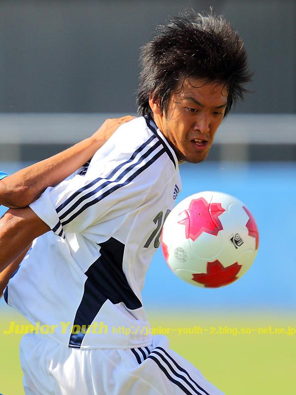 サッカー41-02.jpg