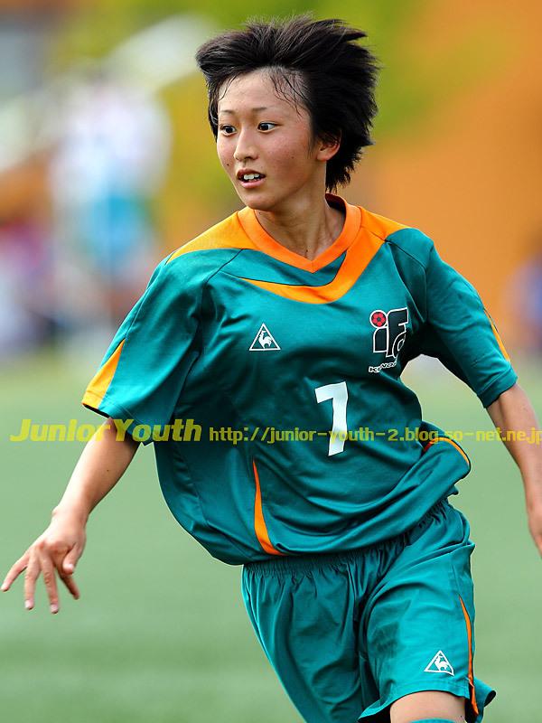 サッカー41-08.jpg