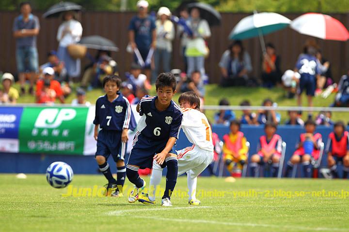 サッカー44-03.jpg