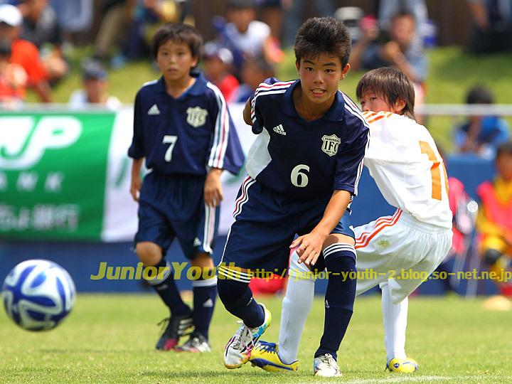 サッカー44-04.jpg