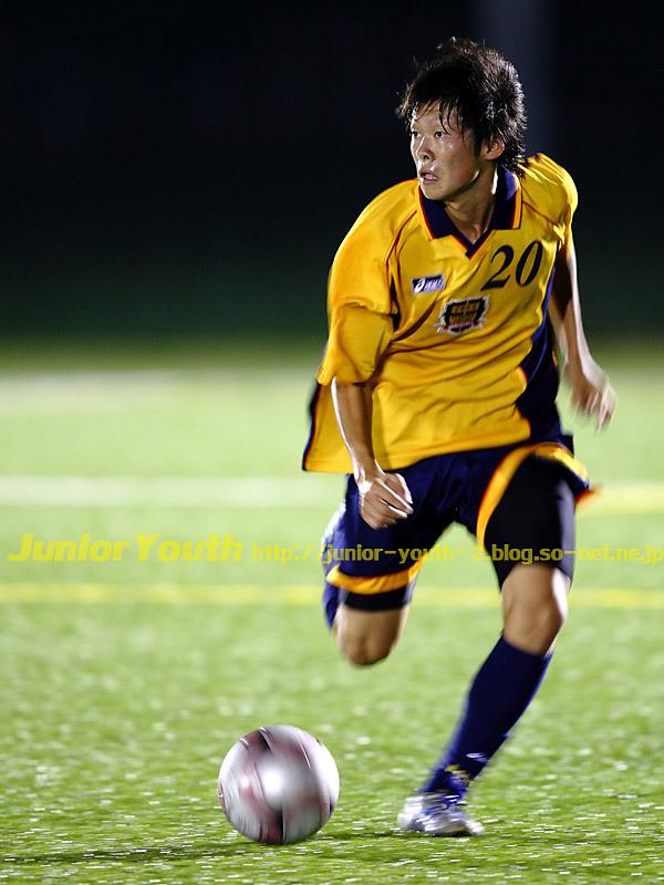 サッカー44-08.jpg