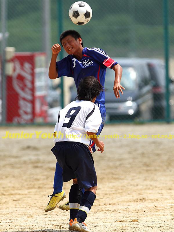 サッカー44-10.jpg