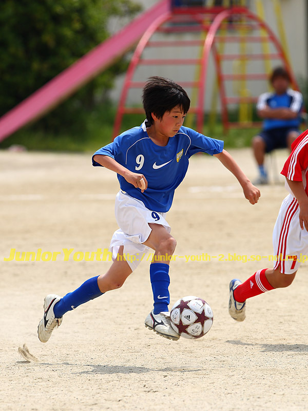 サッカー44-11.jpg