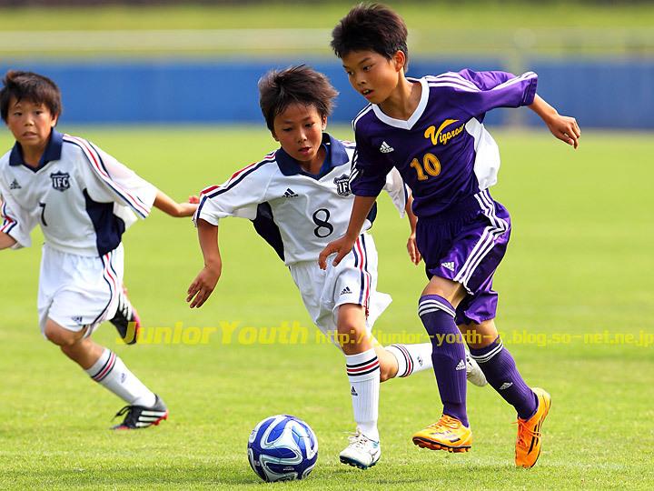 サッカー44-12.jpg