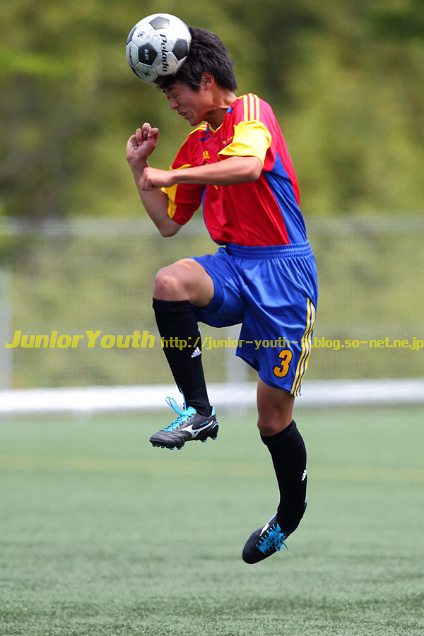 サッカー45-07.jpg