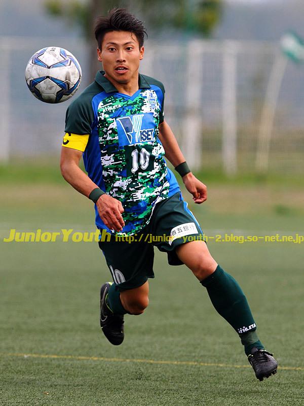 サッカー45-09.jpg