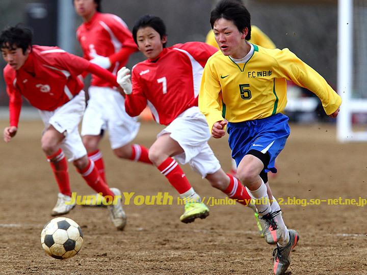 サッカー46-02.jpg