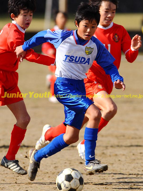 サッカー46-05.jpg