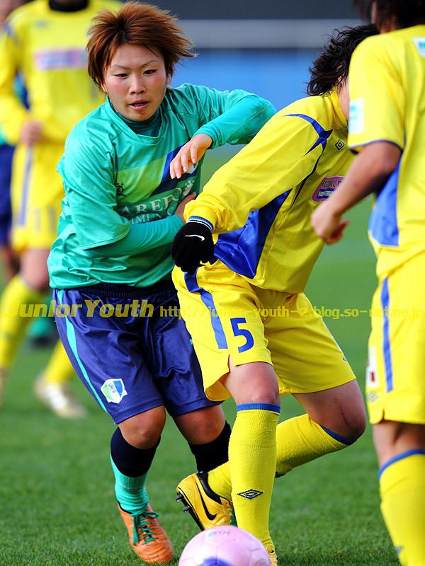 サッカー46-06.jpg