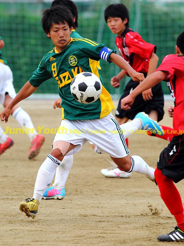 サッカー46-07.jpg