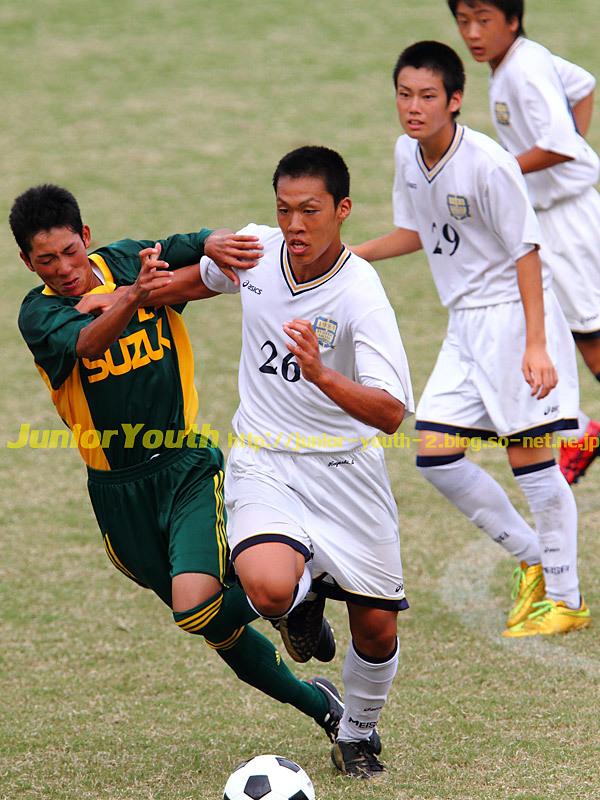 サッカー46-09.jpg