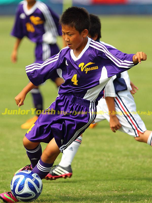 サッカー46-12.jpg