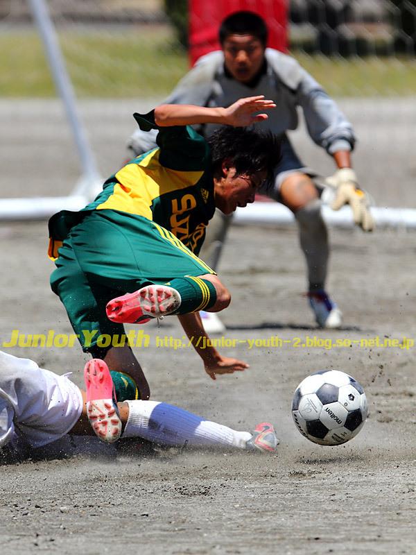 サッカー48-06.jpg