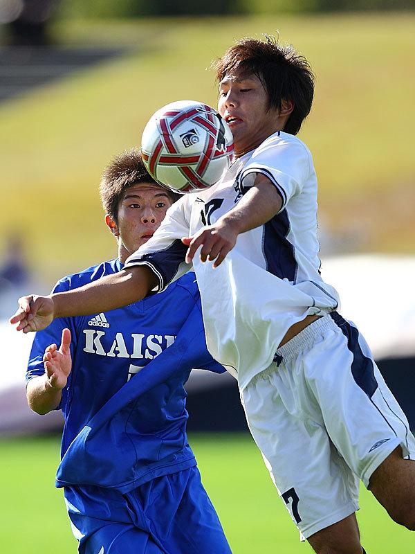 サッカー50-8.jpg
