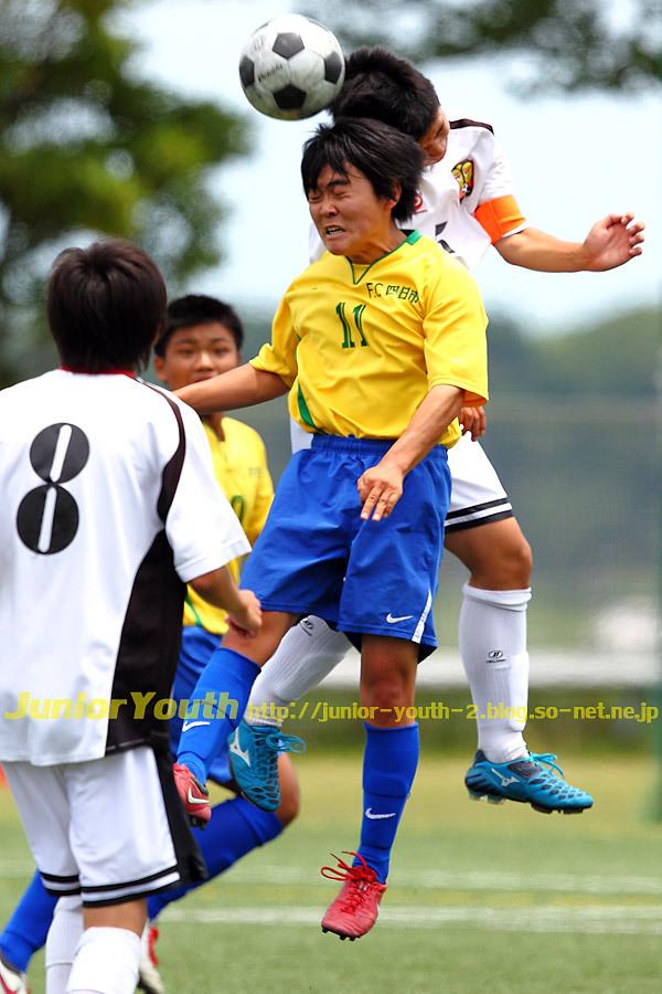 サッカー52-9.jpg