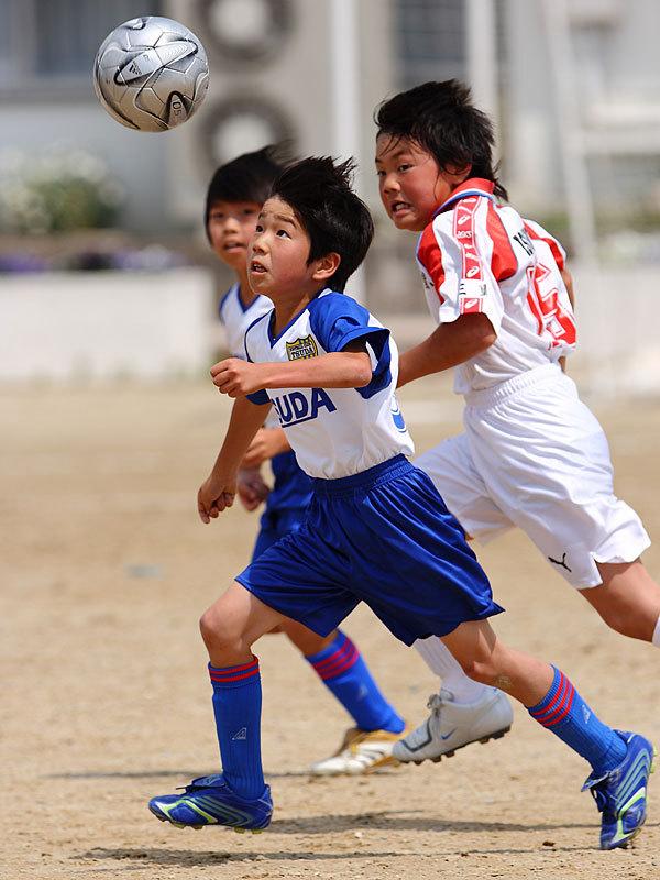 サッカー53-2.jpg