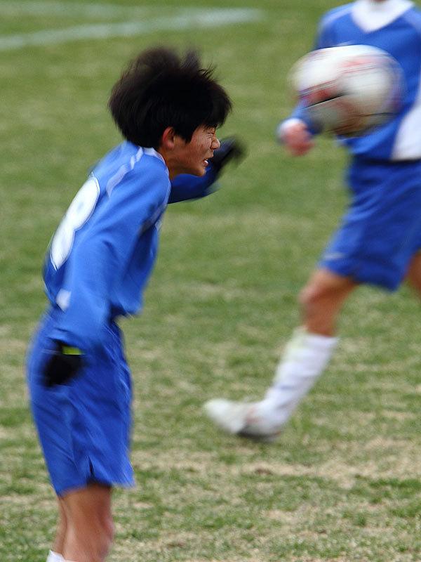 サッカー53-3.jpg