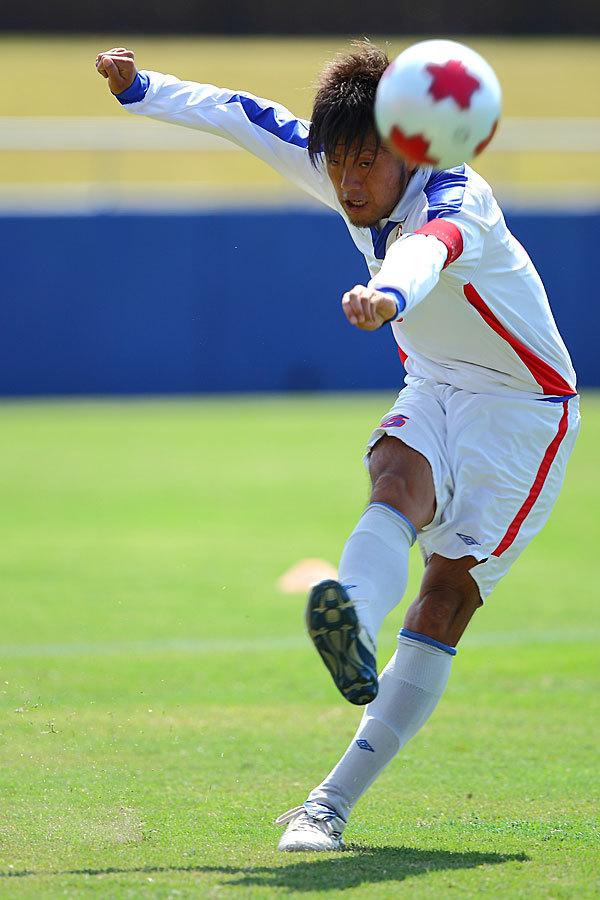 サッカー53-6.jpg