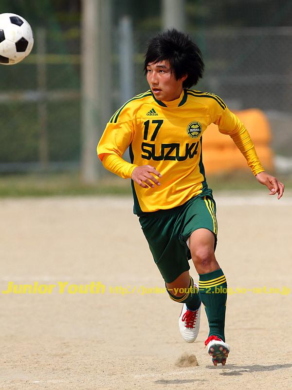 サッカー53-7.jpg