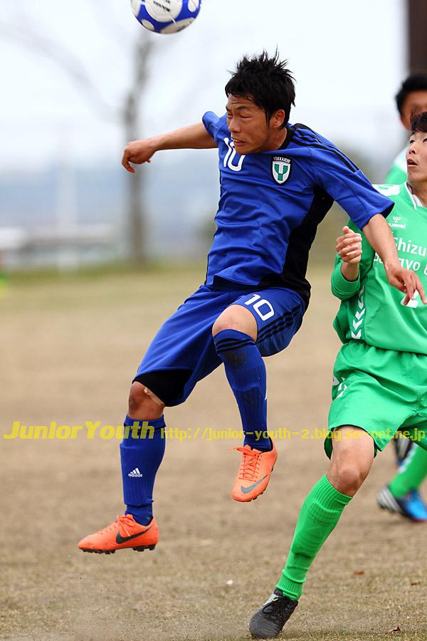 サッカー53-8.jpg