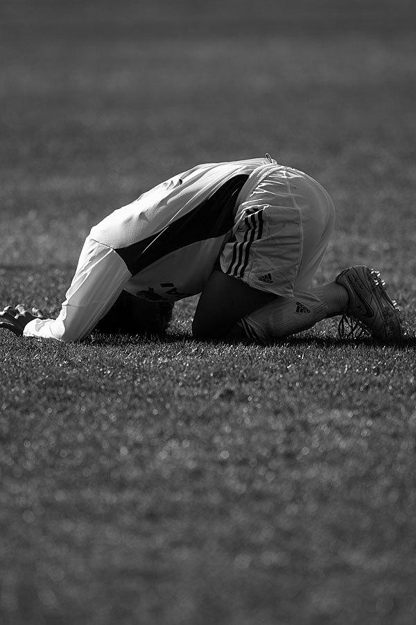 サッカー56-8.jpg