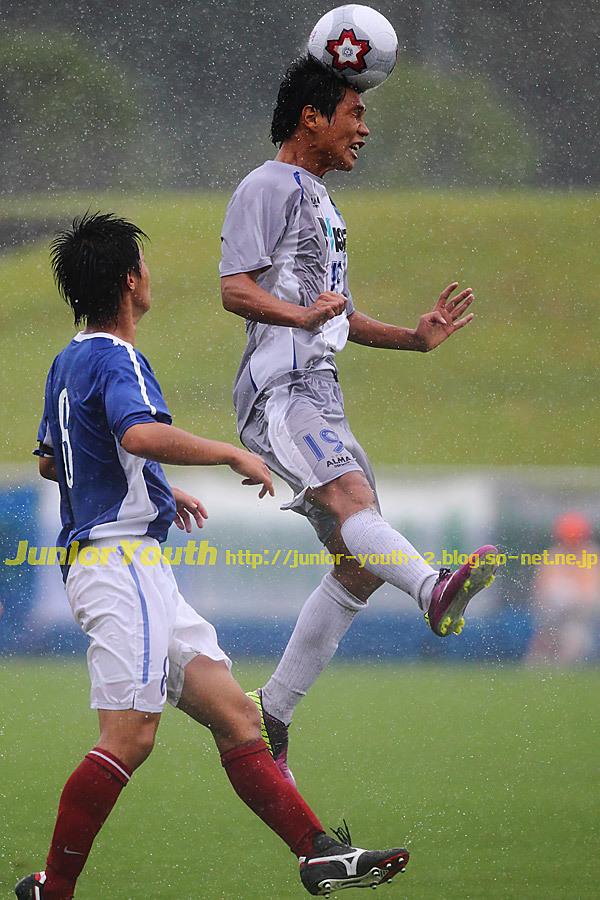 サッカー58-05.jpg