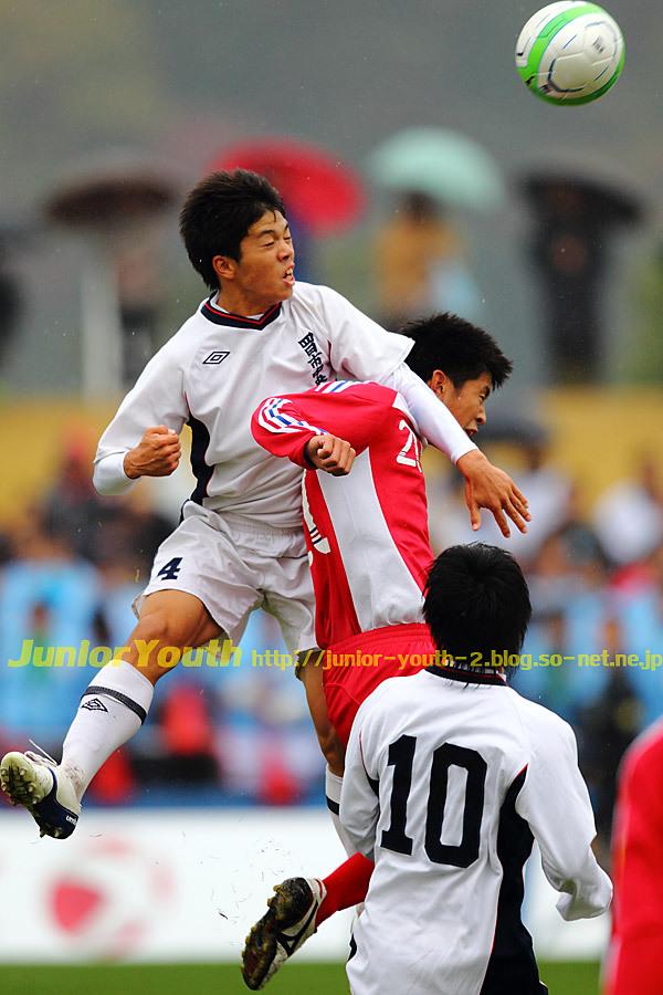 サッカー58-06.jpg