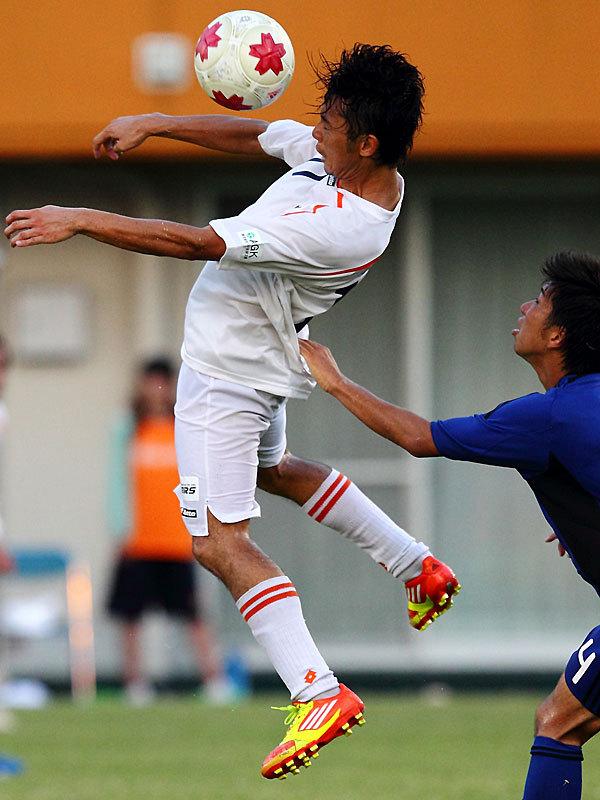 サッカー60-04.jpg