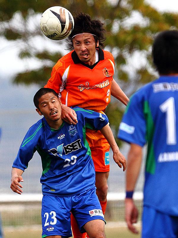 サッカー60-05.jpg