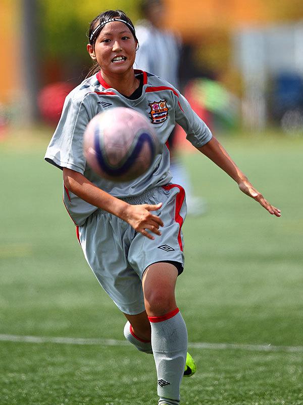 サッカー60-09.jpg