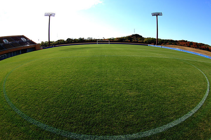 サッカー61-1.jpg