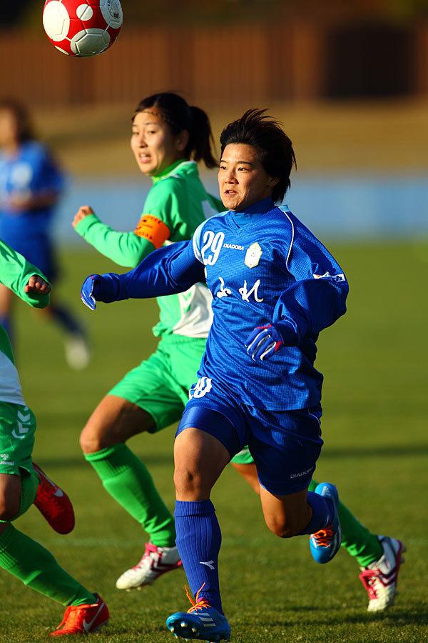 サッカー62-2.jpg