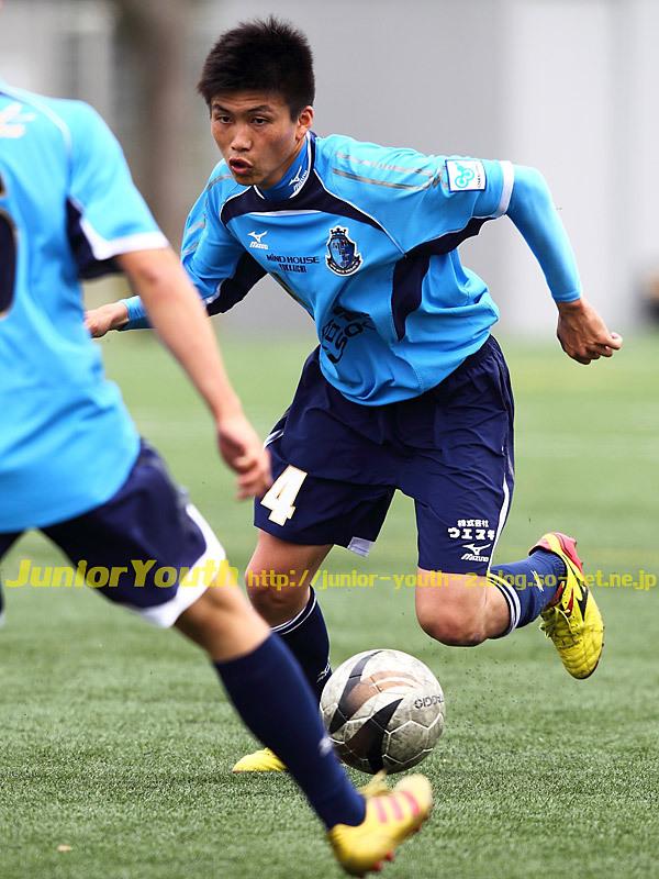 サッカー63-6.jpg