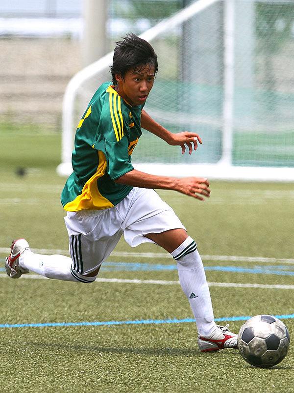 サッカー64-2.jpg