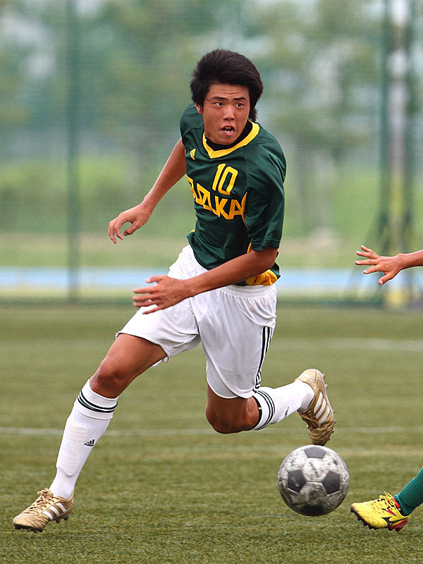 サッカー64-3.jpg