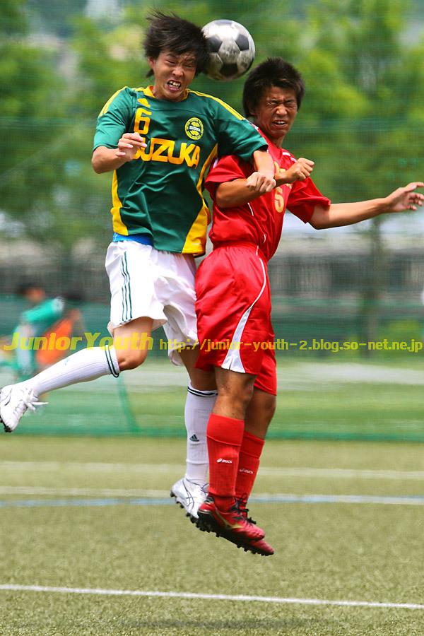 サッカー64-4.jpg